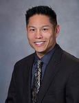 Local Toastmaster Club to Host Open House With Elk Grove Council Member Darren Suen