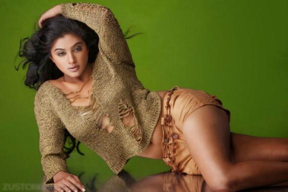 Priyamani Hot Photoshoot