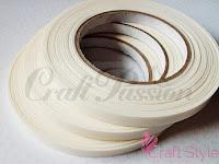 http://craftstyle.pl/pl/p/Tasma-piankowa-3D-gr-1%2C5mm-szer-6mm-dl-5m/14023