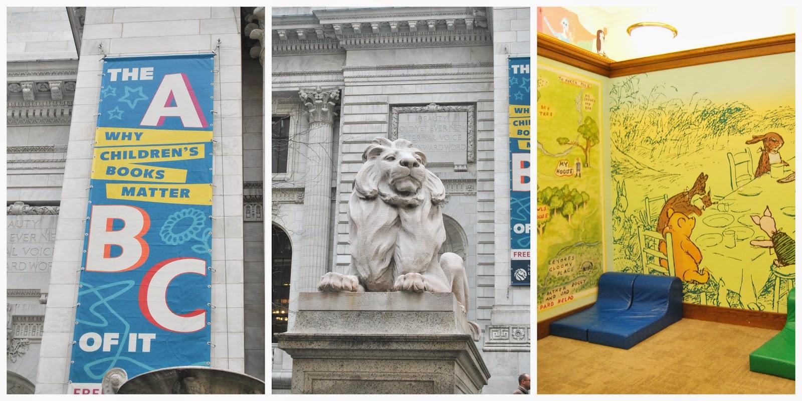 nueva york con ninos-museos