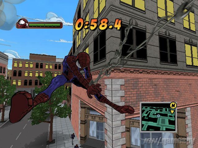 ultimate-spider-man-20050518113439510_64