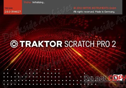 descarga traktor studio 3: