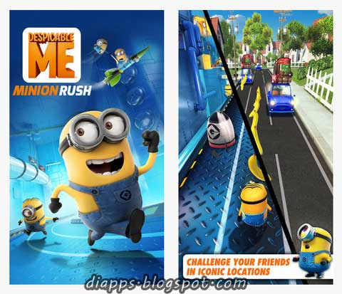 Despicable+Me+Minion+Rush+ipa+download, Despicable+Me+Minion+Rush+download+for+iPhone, Despicable+Me+Minion+Rush+download+for+iPad