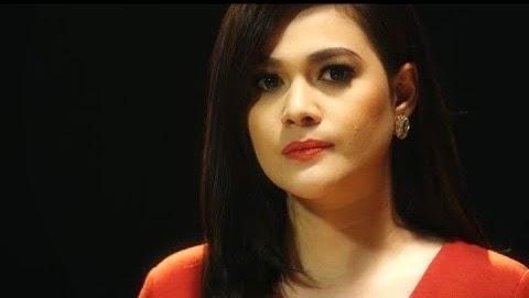 Sana Bukas Pa Ang Kahapon starring Bea Alonzo