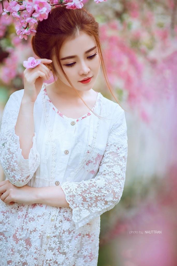 Ribi_Sachi-Chao_xuan_17
