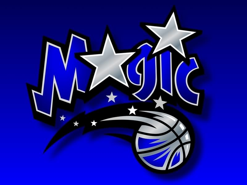 Minton magic / websites by magic logo design concepts #47