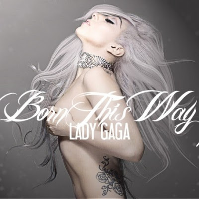 Videoclip: Lady Gaga – Born This Way