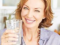 Вода для похудения - отзыв диетолога