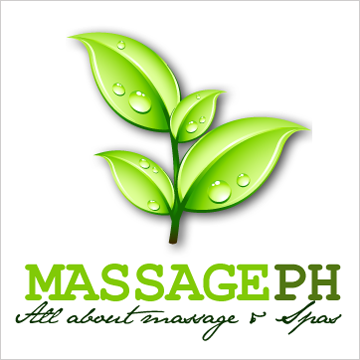 http://massageph.blogspot.com/