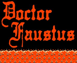 how successfully does marlowe portrayal of faustus essay Marlowe's most famous play is the tragicall history of doctor faustus, but, as is the case with most of his plays, it has survived only in a corrupt form, and when marlowe actually wrote it has.