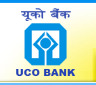UCO Bank Vacancies