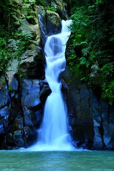 Great Mambukal Mountain Resort, Phillipines