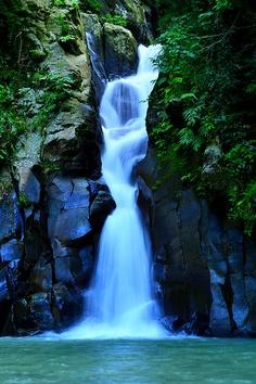 Great Mambukal Mountain Resort, Phillipines