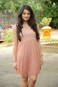 Nikita Narayan latest glam pics-thumbnail-6