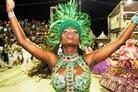 http://www.baticumbum.com.br/2013/10/as-regras-do-carnaval-2014-de-porto.html