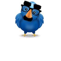 twitter kuşu, tw,tter, twitter kıro, twitter logo, twitter png, twitter sahte hesap, twitter yumurta