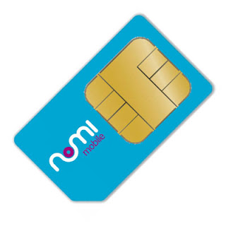 Buy a new SIM for your phone now, Government to make fingerprinting a mandatory requirement soon