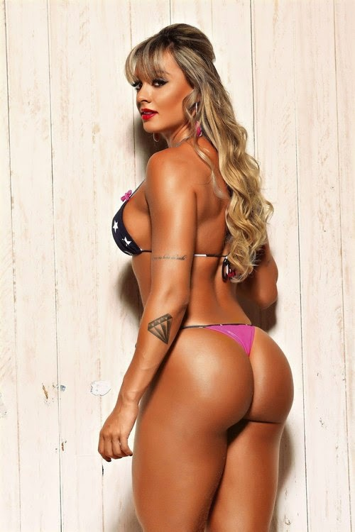 Beautiful Latina Girls S Post
