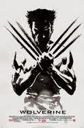 20 List Film action barat 2013-The Wolverine-Info Terbaru Hari Ini