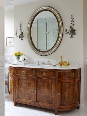 to da loos 12 round bathroom vanity mirrors