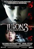 JU ON 3