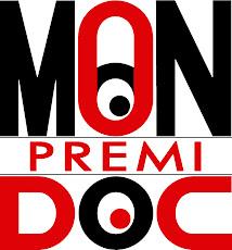 PREMI MON·DOC
