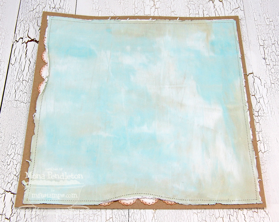 Image Result For Jumbo Colored Paper