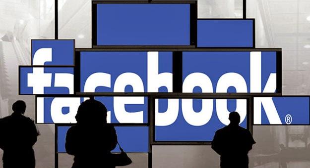 لا تحذف صديق من الفيس بوك، لكن تجاهله - اختلاف الآراء السياسية