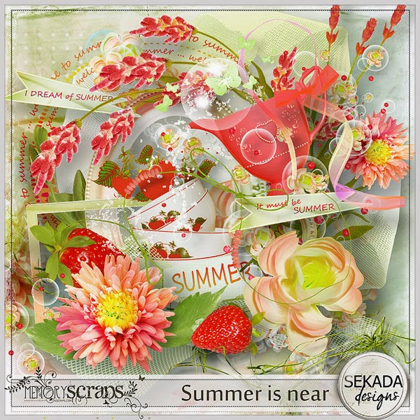 http://www.mscraps.com/shop/Summer-is-near/
