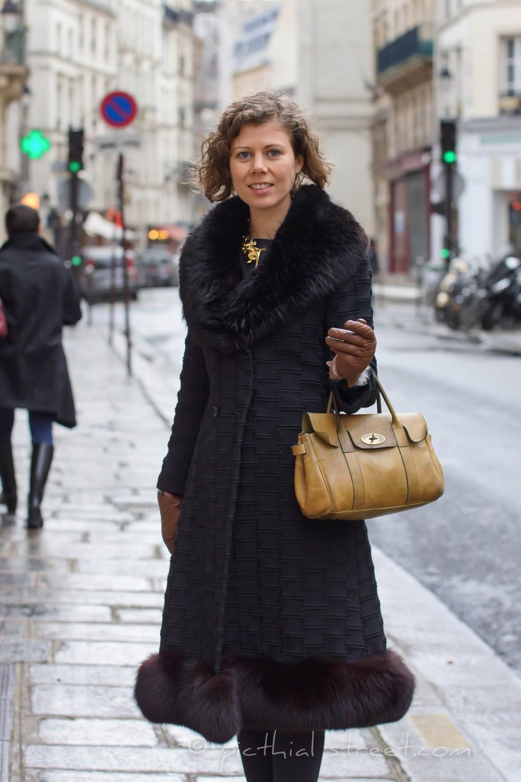 Julie Johansen