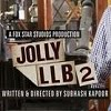 Jolly LLB 2 Movie Trailer Star-Cast, Release Date, Box Office, Reviews, Videos
