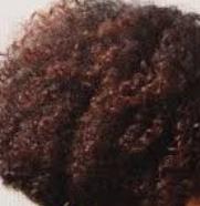 masque assouplissant pour cheveux crépus
