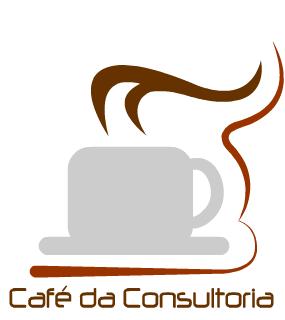 Café da Consultoria | por Henrique Rocha