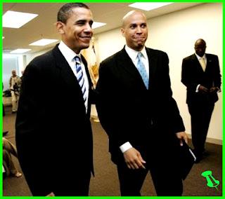 Obama-Denounces-Anti-Romney-Ad