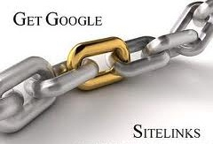 Google Sitelink; Membingungkan