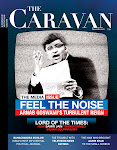 <i>The Caravan</i> for December