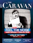 <i>The Caravan</i>