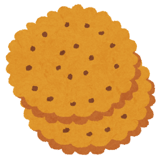 sweets_biscuit.png (546×552)