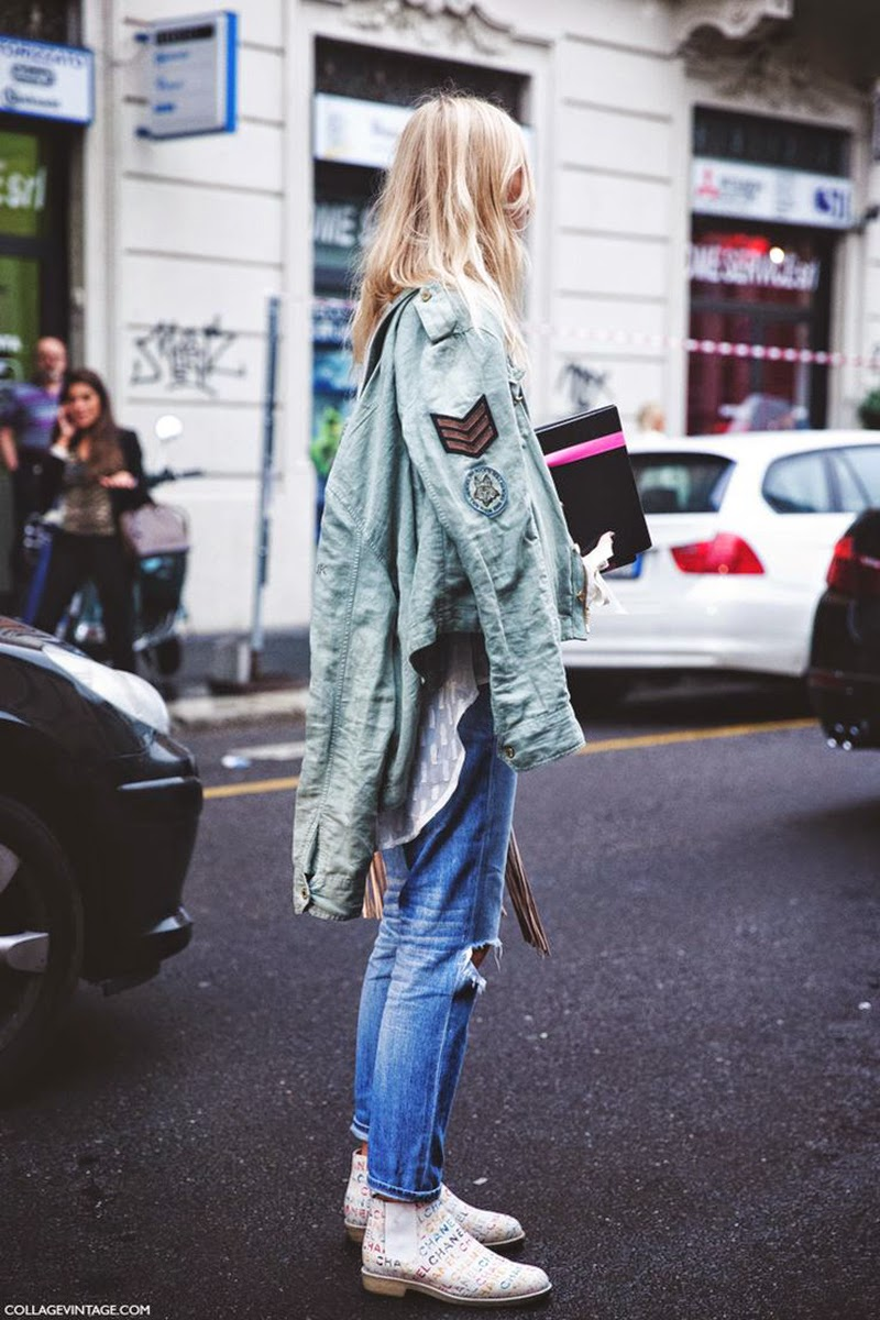 How-to-wear-denim-this-autumn
