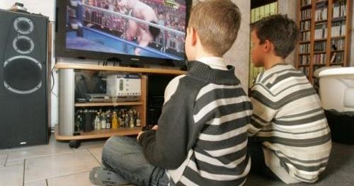 les jeux vid o sont ils dangereux pour nos enfants. Black Bedroom Furniture Sets. Home Design Ideas