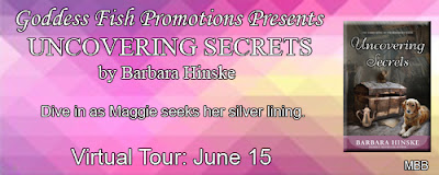 http://goddessfishpromotions.blogspot.com/2015/06/cover-reveal-book-blast-uncovering.html