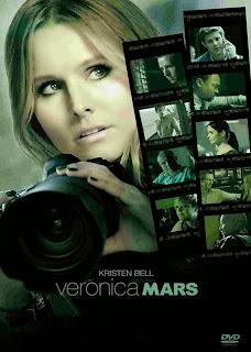 Assistir Veronica Mars: O Filme Dublado Online HD