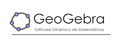 Geogebra un software para visualizar las matemáticas