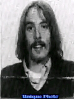serial killer richard chase This is the story of richard trenton chase, the vampire of sacramento  serial killer groupies (1) serial killers (13) serial rapists (6) spree killers (1) true.