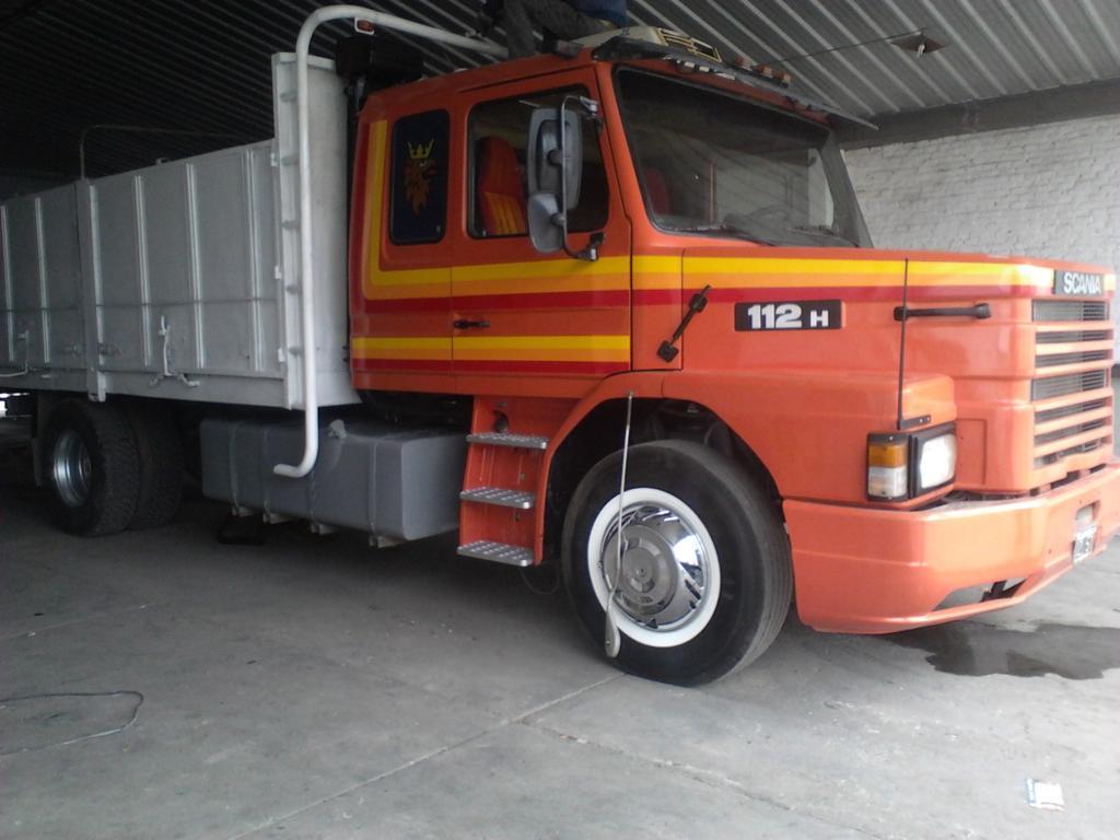 Venta De Camion Usados | Autos Post