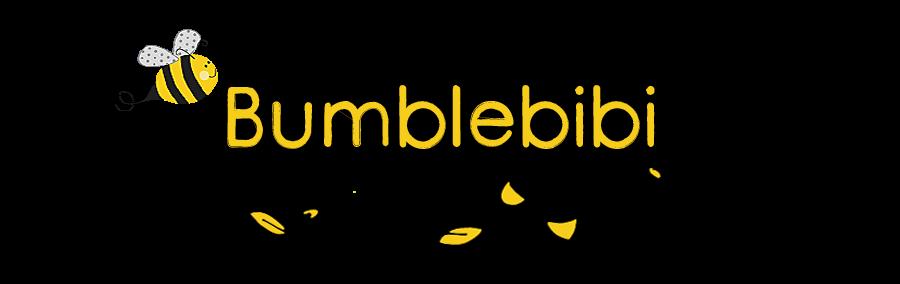 bumblebibi