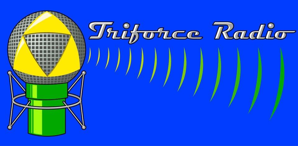 TriForce Radio