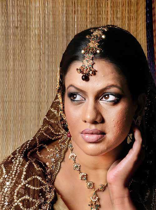 Sangeetha actress  Revolvy