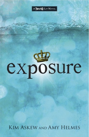 Review: Exposure by Kim Askew and Amy Helmes