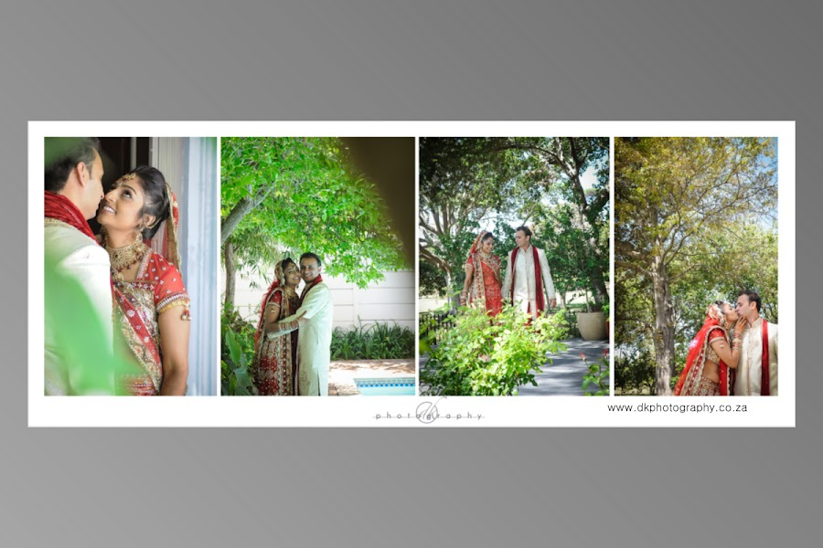 DK Photography Slideshow-Blog-002 Nutan & Kartik's Wedding | Hindu Wedding {Paris.Cape Town.Auckland}  Cape Town Wedding photographer